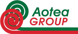 AOTEA-Logo-smaller.jpg