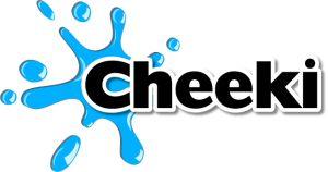 cheeki-logo-colour-large.jpg
