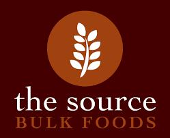 SOURCE bulk foods.png