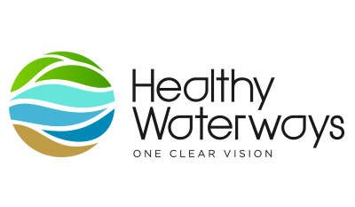 Healthy Waterways Logo 2_CMYK__SECONDARY.jpg