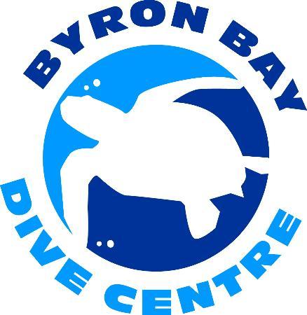 byron-bay-dive-centre.jpg