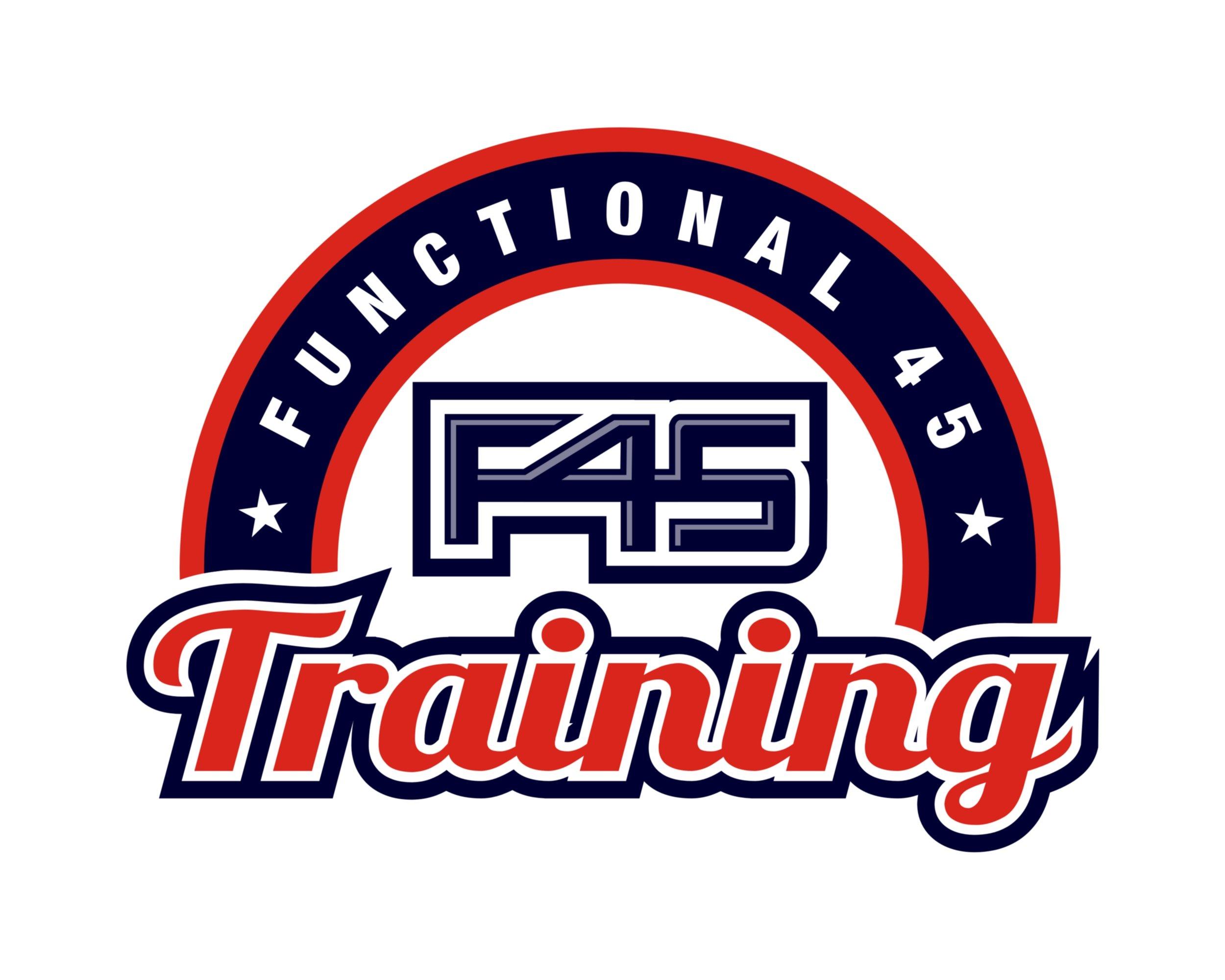 F45-final-logo.jpg