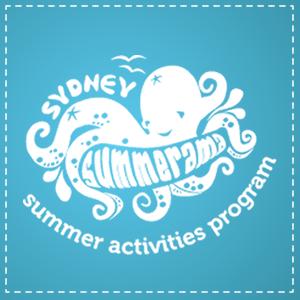 Summerama_square_logo.png