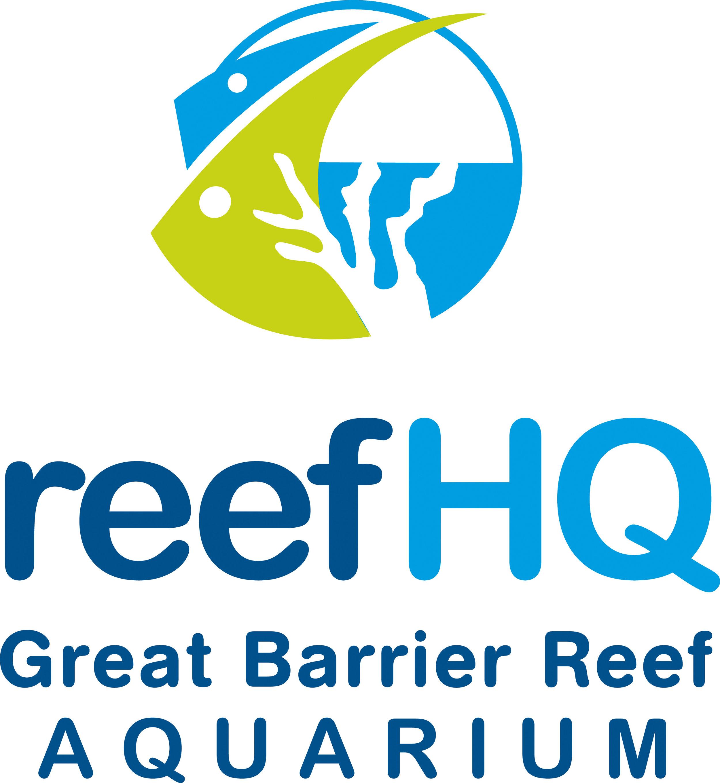 Reef HQ Logo.jpg