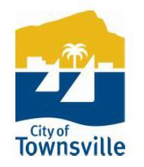 TownsvilleCC_logo.jpg