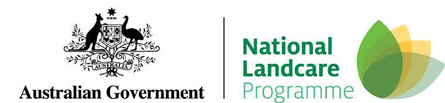 australian-government-national-landcare-programme.png