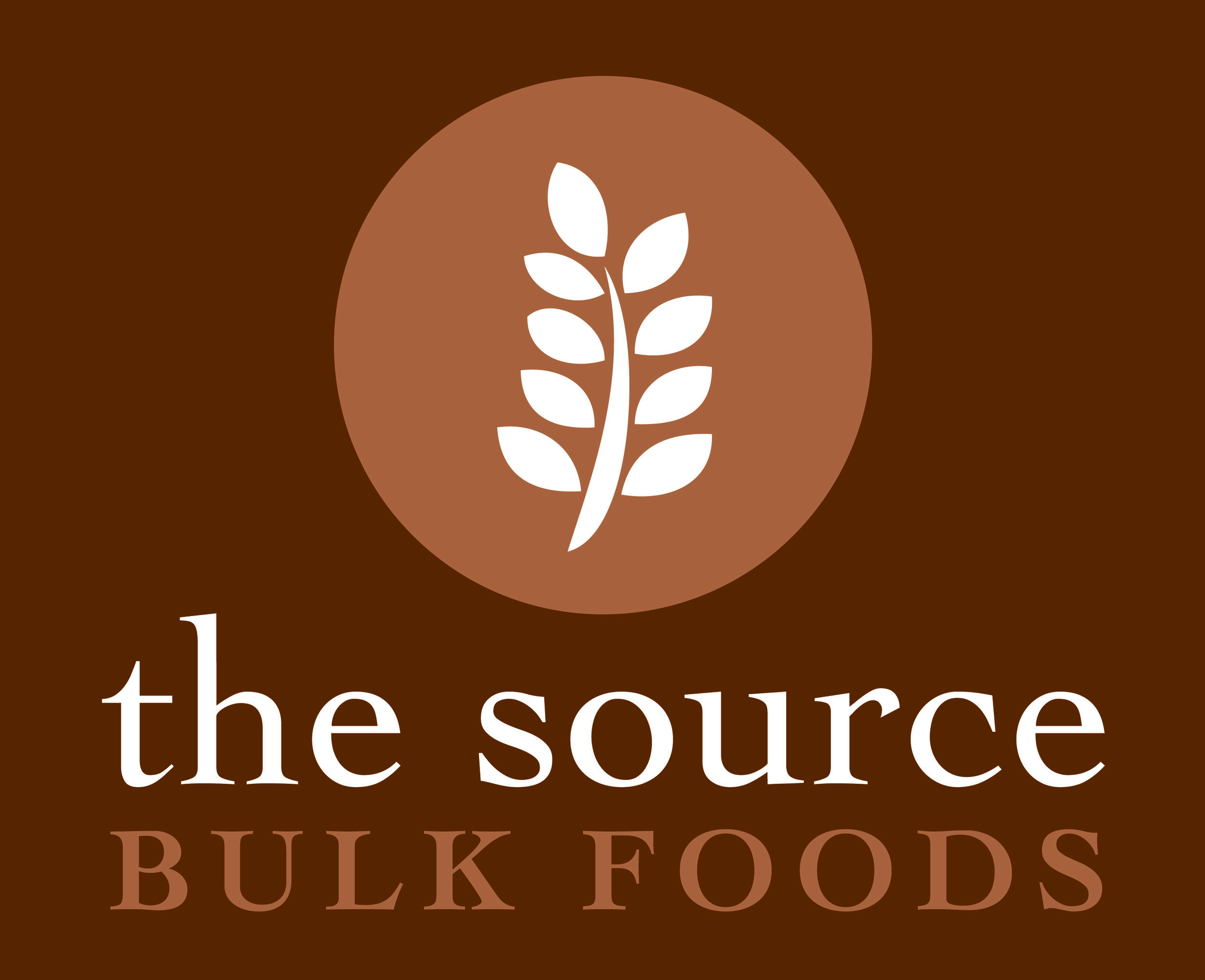 The Source Bulk Foods Logo.jpg