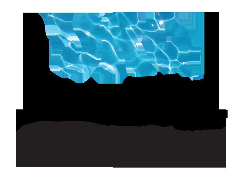 urg-logo-transparent-bg (1).png