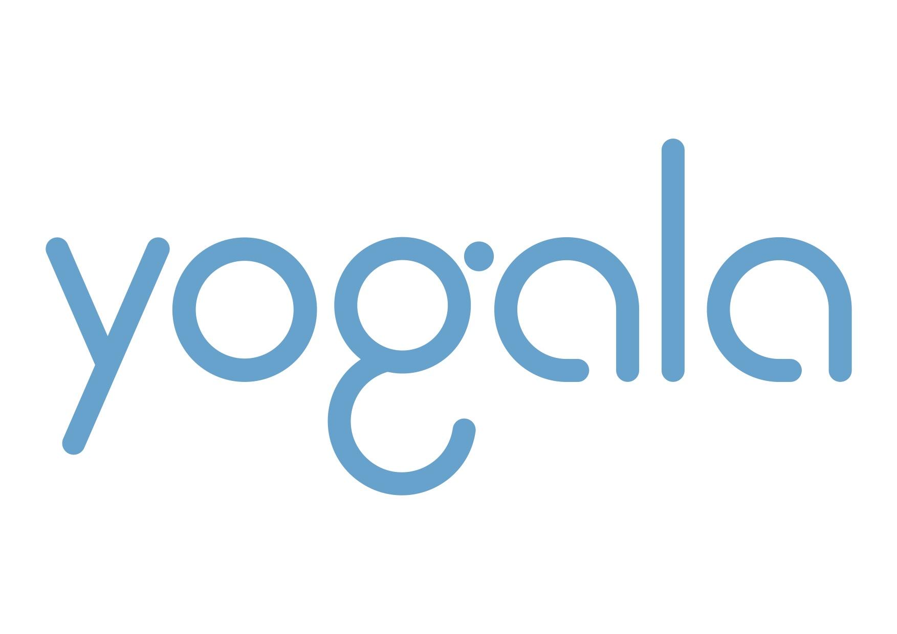 Yogala logo.jpg