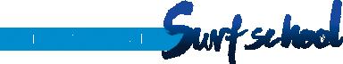 PMSS-logo.png