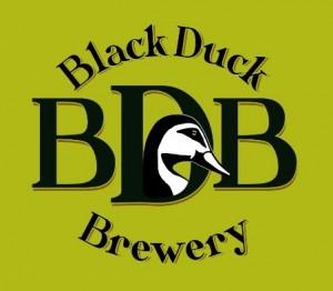 black-duck-brewery-300x262.jpg