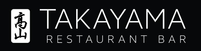 Takayama Logo Black.jpg