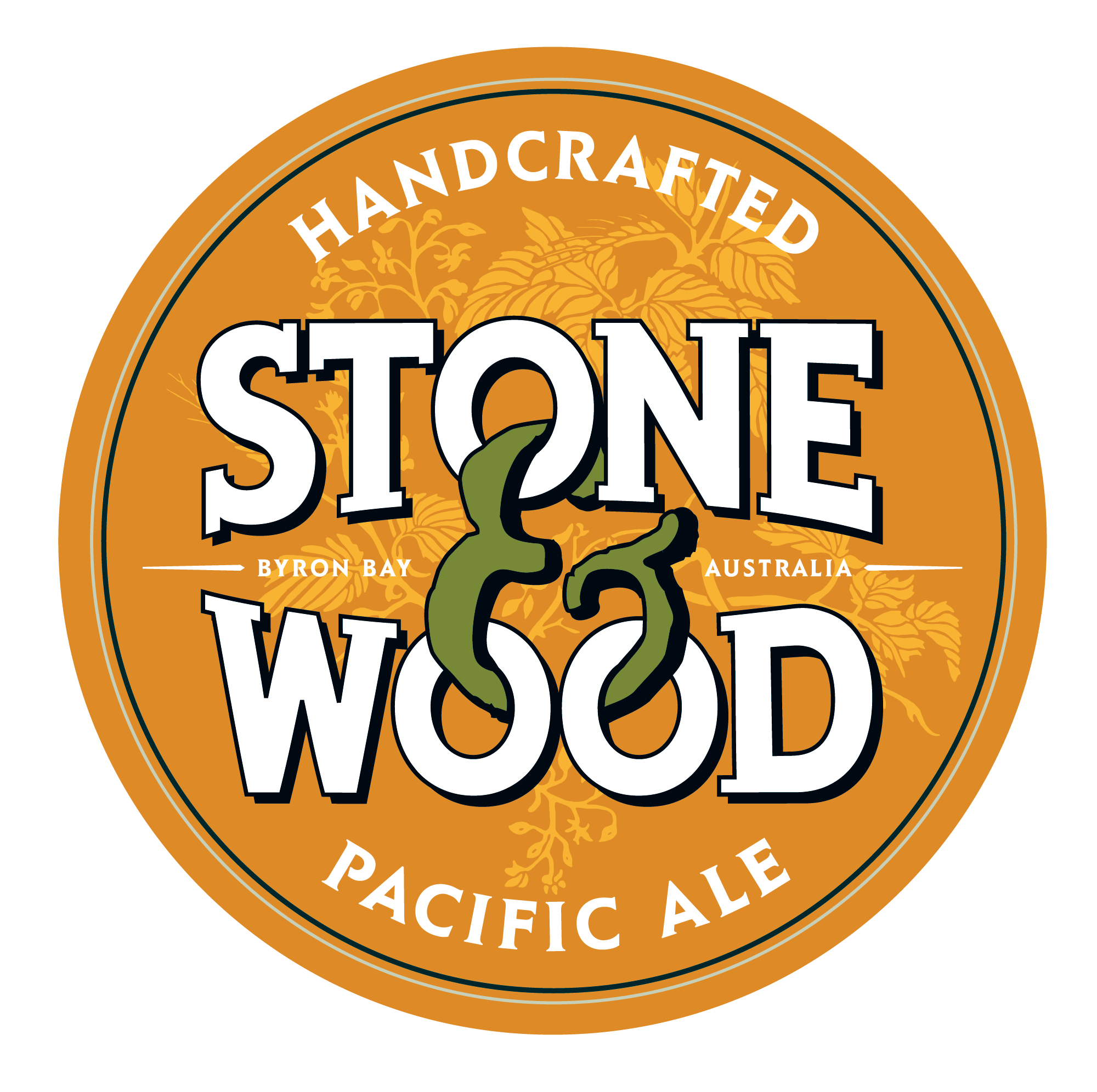stone-wood-brewing-company-ONE.png