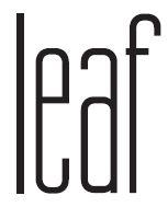 Leaf Logo (NO LEAF).JPG