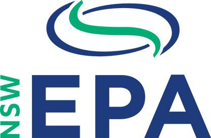 EPA-colour-medium-primary.jpg