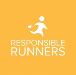 bondi-beach-responsible-runners-nsw.jpg