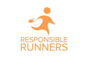 responsible-runners.png