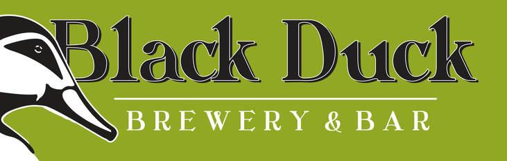 black-duck-brewery-bar-rectangle-logo.jpg