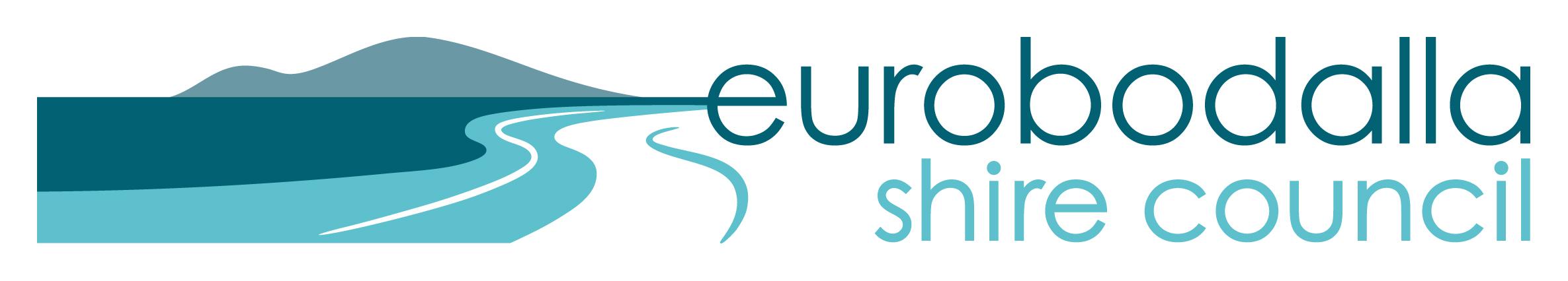 eurobodalla-shire-council.jpg