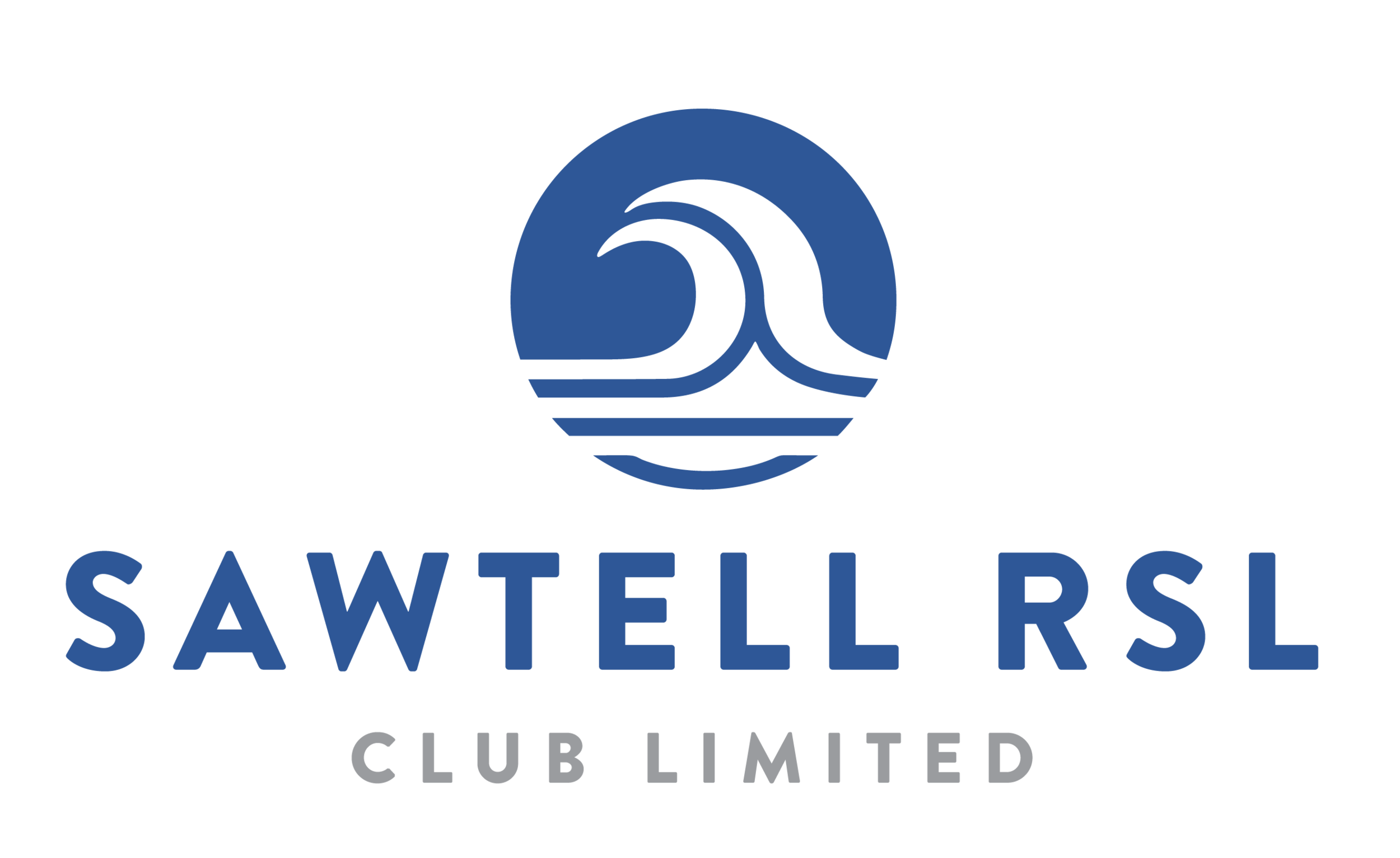 Sawtell RSL 2017 Logo_full colour.png