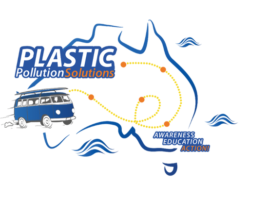 plasticpollutionsolution-transparentbg-cropped-800-1.png