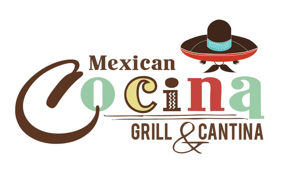 Logo Cocina colour (2).jpg