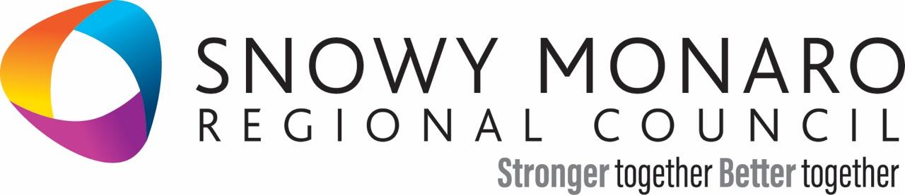 Snowy Monaro Logo_with tagline.jpg