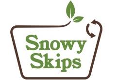 snowy-skips-berridale-2628-logo.jpg