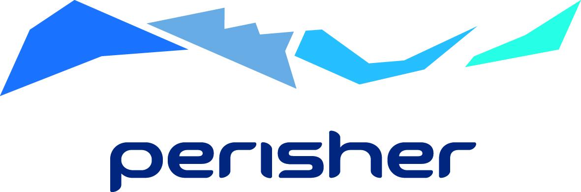 Perisher_Logo_FullCol.jpg