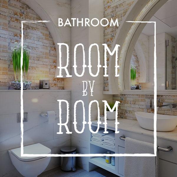 room-by-room-bathroom.jpg