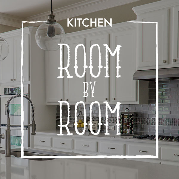 room-by-room-kitchen.jpg