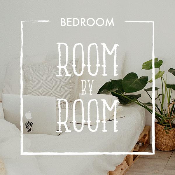 room-by-room-bedroom.jpg