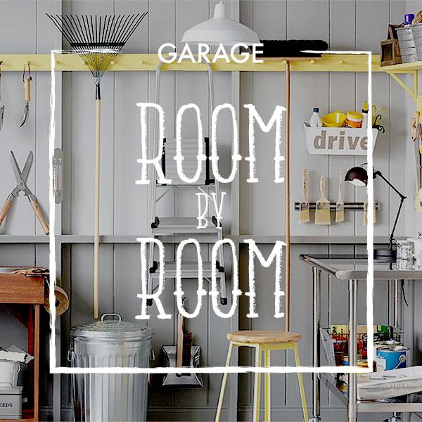 room-by-room-garage.jpg