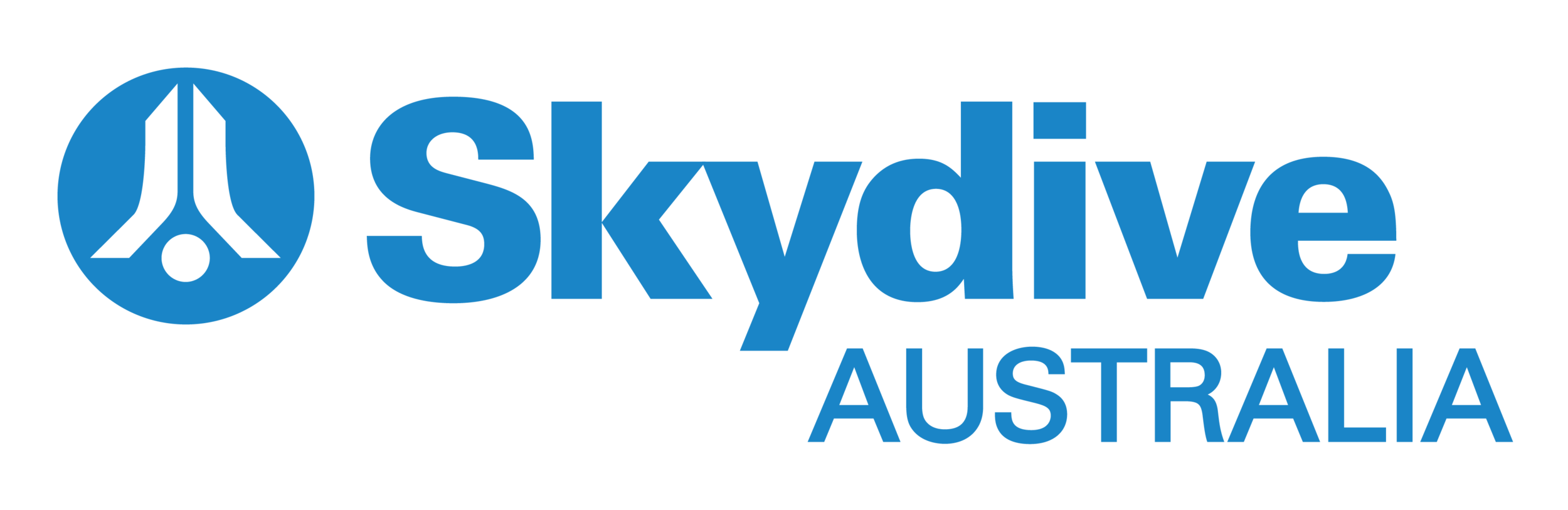 SKYDIVE AUSTRALIA - HORIZONTAL_Blue.png