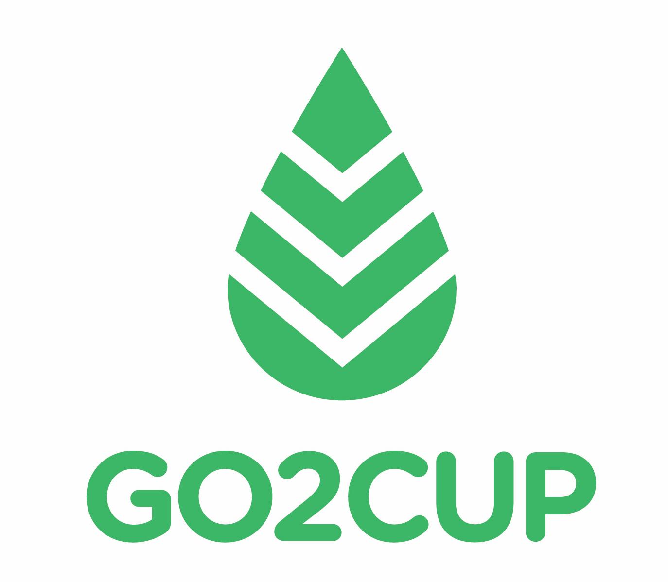 GO2CUP-green-logo.jpg