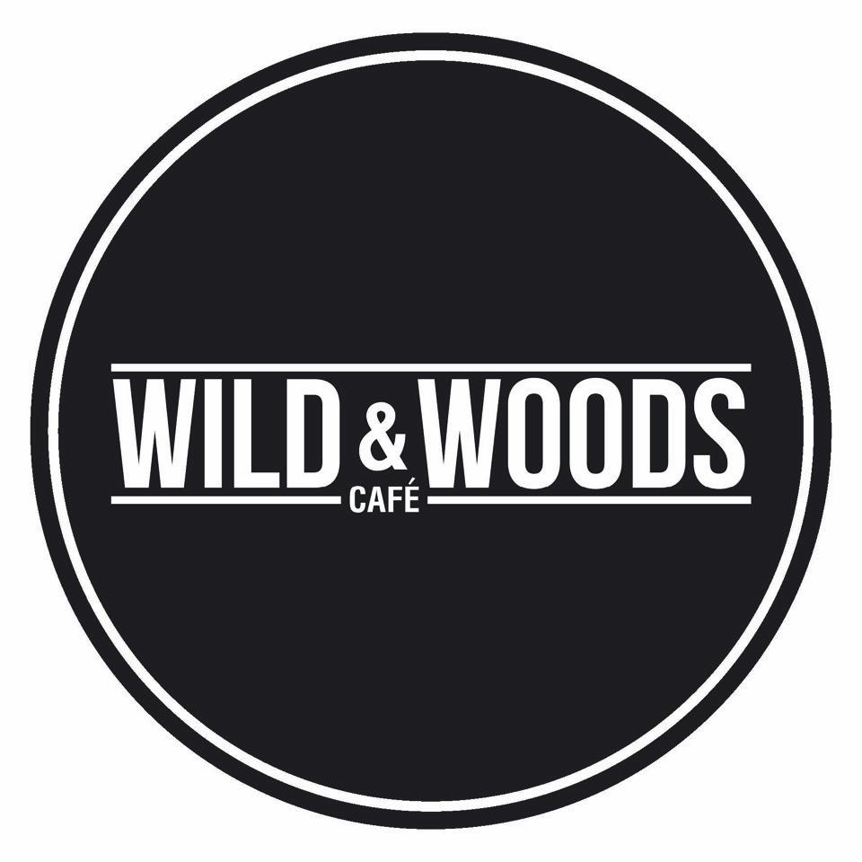 Wild and Woods.jpg