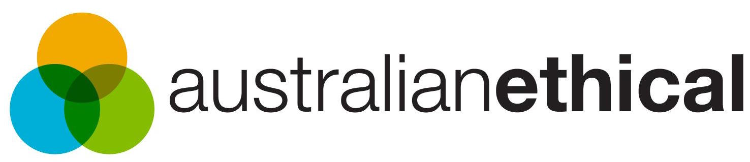 AET-Logo.jpg