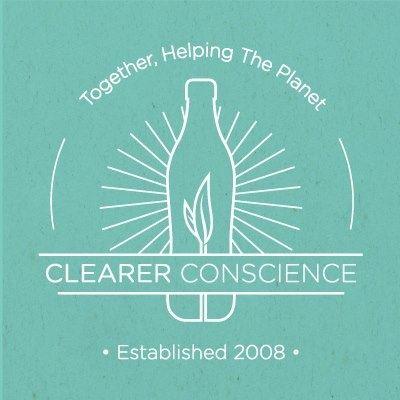 Clearer Conscious.jpg