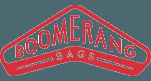 Boomerang_Bags_Logo.png