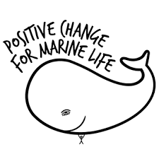 Positive Change For Marine Life.png