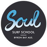 Soul Surf School.png