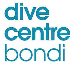 Dive Centre Bondi.jpg