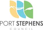 Port Stephens Logo.png