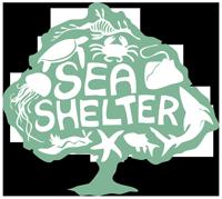 SeaShelter200-white.png