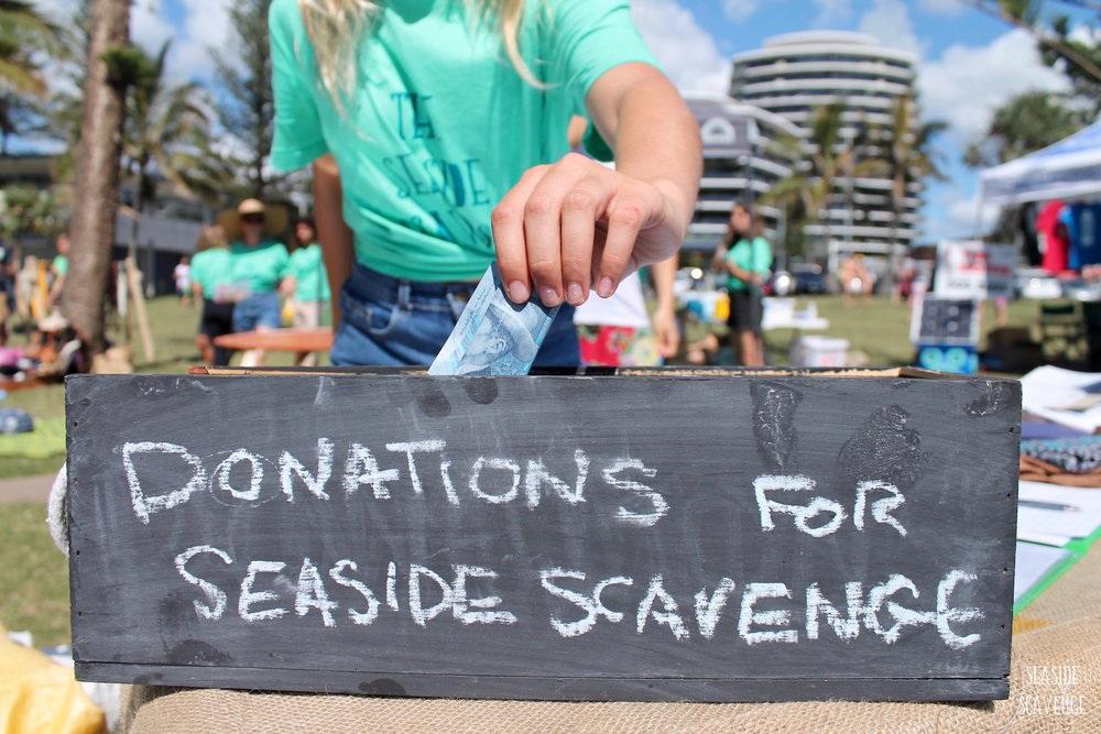 donate_to_seaside_scavenge.jpg