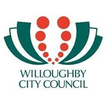 Willoughby City Council.jpg