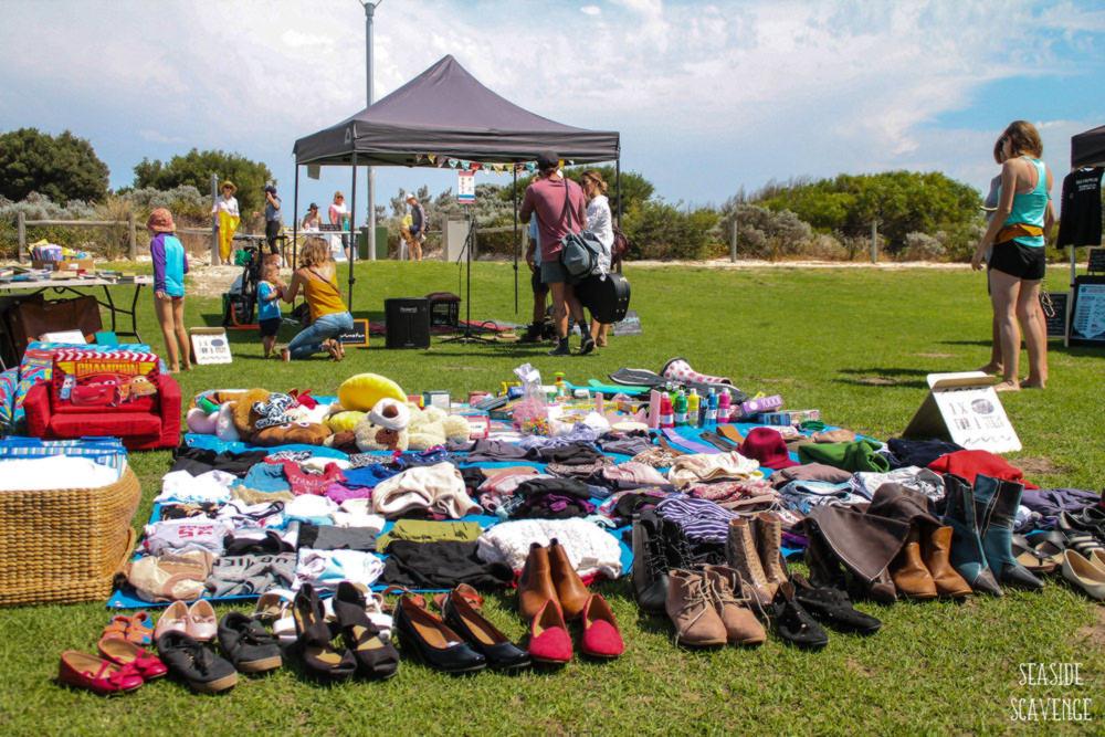 clothes-swap-market-Perth.jpg