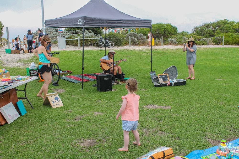 seaside-scavenge-music-family-friendly.jpg
