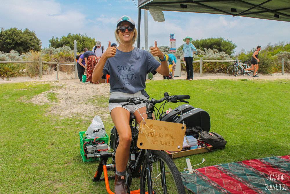 volunteering-seaside-scavenge.jpg