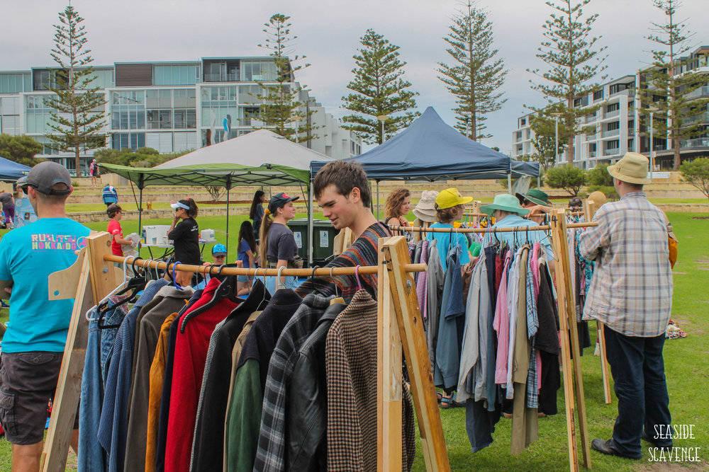 participants-clothes-swap-event.jpg